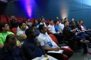 1-workshop-nacional-renato-junqueira-prb-juventude-capacita-coordenadores-em-braslia_35165084210_o