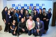 1-workshop-nacional-renato-junqueira-prb-juventude-capacita-coordenadores-em-braslia_35165131920_o