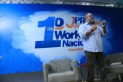1-workshop-nacional-renato-junqueira-prb-juventude-capacita-coordenadores-em-braslia_35165191760_o