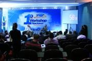 1-workshop-nacional-renato-junqueira-prb-juventude-capacita-coordenadores-em-braslia_35165206170_o