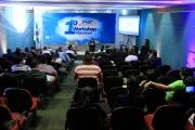 1-workshop-nacional-renato-junqueira-prb-juventude-capacita-coordenadores-em-braslia_35165210970_o