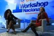 1-workshop-nacional-renato-junqueira-prb-juventude-capacita-coordenadores-em-braslia_35165238200_o