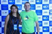1-workshop-nacional-renato-junqueira-prb-juventude-capacita-coordenadores-em-braslia_35384273392_o
