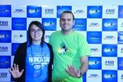 1-workshop-nacional-renato-junqueira-prb-juventude-capacita-coordenadores-em-braslia_35384311822_o