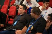 1-workshop-nacional-renato-junqueira-prb-juventude-capacita-coordenadores-em-braslia_35384325602_o