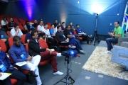 1-workshop-nacional-renato-junqueira-prb-juventude-capacita-coordenadores-em-braslia_35384332082_o