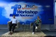 1-workshop-nacional-renato-junqueira-prb-juventude-capacita-coordenadores-em-braslia_35384399702_o