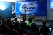 1-workshop-nacional-renato-junqueira-prb-juventude-capacita-coordenadores-em-braslia_35384432762_o