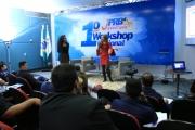 1-workshop-nacional-renato-junqueira-prb-juventude-capacita-coordenadores-em-braslia_35384453502_o