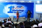 1-workshop-nacional-renato-junqueira-prb-juventude-capacita-coordenadores-em-braslia_35384456612_o