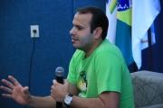 1-workshop-nacional-renato-junqueira-prb-juventude-capacita-coordenadores-em-braslia_35421651651_o
