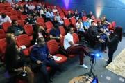 1-workshop-nacional-renato-junqueira-prb-juventude-capacita-coordenadores-em-braslia_35421797211_o