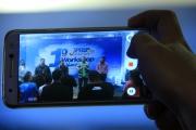 1-workshop-nacional-renato-junqueira-prb-juventude-capacita-coordenadores-em-braslia_35421842661_o