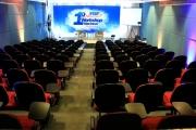 1-workshop-nacional-renato-junqueira-prb-juventude-capacita-coordenadores-em-braslia_35512959696_o