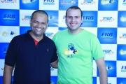 1-workshop-nacional-renato-junqueira-prb-juventude-capacita-coordenadores-em-braslia_35513046116_o