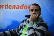 1-workshop-nacional-renato-junqueira-prb-juventude-capacita-coordenadores-em-braslia_35513189976_o