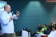 1-workshop-nacional-renato-junqueira-prb-juventude-capacita-coordenadores-em-braslia_35513223476_o