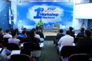 1-workshop-nacional-renato-junqueira-prb-juventude-capacita-coordenadores-em-braslia_35551783365_o