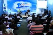 1-workshop-nacional-renato-junqueira-prb-juventude-capacita-coordenadores-em-braslia_35551788305_o