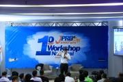1-workshop-nacional-renato-junqueira-prb-juventude-capacita-coordenadores-em-braslia_35551832425_o