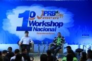 1-workshop-nacional-renato-junqueira-prb-juventude-capacita-coordenadores-em-braslia_35551869125_o
