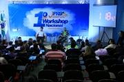 1-workshop-nacional-renato-junqueira-prb-juventude-capacita-coordenadores-em-braslia_35551873895_o