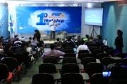 1-workshop-nacional-renato-junqueira-prb-juventude-capacita-coordenadores-em-braslia_35551880115_o