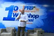 1-workshop-nacional-renato-junqueira-prb-juventude-capacita-coordenadores-em-braslia_35551883305_o