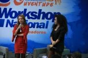 1-workshop-nacional-renato-junqueira-prb-juventude-capacita-coordenadores-em-braslia_35551933075_o