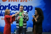 1-workshop-nacional-renato-junqueira-prb-juventude-capacita-coordenadores-em-braslia_35551945235_o