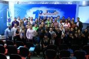 1-workshop-nacional-renato-junqueira-prb-juventude-capacita-coordenadores-em-braslia_35551964655_o