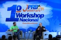 1-workshop-nacional-renato-junqueira-prb-juventude-capacita-coordenadores-em-braslia_34710810404_o