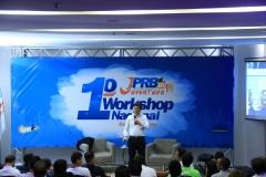 1-workshop-nacional-renato-junqueira-prb-juventude-capacita-coordenadores-em-braslia_34710827364_o