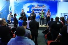 1-workshop-nacional-renato-junqueira-prb-juventude-capacita-coordenadores-em-braslia_34710941554_o