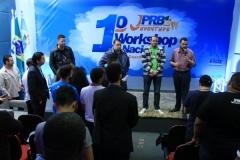 1-workshop-nacional-renato-junqueira-prb-juventude-capacita-coordenadores-em-braslia_34710944524_o