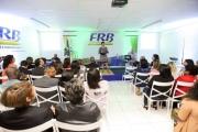 frb-lanca-curso-liderancas-femininas-foto-douglas-gomes-prb-2-5-2016-11