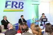 frb-lanca-curso-liderancas-femininas-foto-douglas-gomes-prb-2-5-2016-13