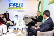 frb-lanca-curso-liderancas-femininas-foto-douglas-gomes-prb-2-5-2016-18