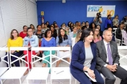 frb-lanca-curso-liderancas-femininas-foto-douglas-gomes-prb-2-5-2016-21