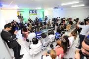 frb-lanca-curso-liderancas-femininas-foto-douglas-gomes-prb-2-5-2016-27