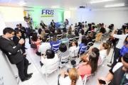 frb-lanca-curso-liderancas-femininas-foto-douglas-gomes-prb-2-5-2016-28