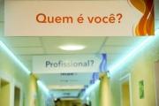frb-lanca-curso-liderancas-femininas-foto-douglas-gomes-prb-2-5-2016-3