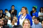 frb-lanca-curso-liderancas-femininas-foto-douglas-gomes-prb-2-5-2016-32