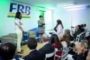 frb-lanca-curso-liderancas-femininas-foto-douglas-gomes-prb-2-5-2016-34