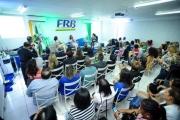 frb-lanca-curso-liderancas-femininas-foto-douglas-gomes-prb-2-5-2016-35