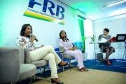 frb-lanca-curso-liderancas-femininas-foto-douglas-gomes-prb-2-5-2016-36