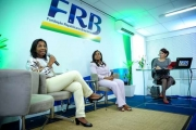 frb-lanca-curso-liderancas-femininas-foto-douglas-gomes-prb-2-5-2016-37