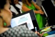 frb-lanca-curso-liderancas-femininas-foto-douglas-gomes-prb-2-5-2016-39