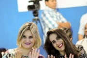 frb-lanca-curso-liderancas-femininas-foto-douglas-gomes-prb-2-5-2016-6