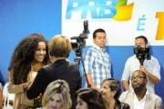 frb-lanca-curso-liderancas-femininas-foto-douglas-gomes-prb-2-5-2016-7